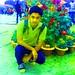 - 13712371244_22c33f9aba_s
