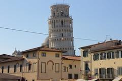 Torre inclinada (Pisa) (Jos M. Arboleda) Tags: canon eos italia torre jose pisa 5d arboleda markiii inclinada ef24105mmf4lisusm josmarboledac