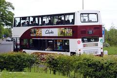 624 (Callum's Buses & Stuff) Tags: bus buses edinburgh lothian mader madder riccarton lothianbuses edinburghbus madderandwhite madderwhite sn51ayh