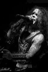 Rexor (Valhell) Tags: music black festival metal club underground florence live uma cycle firenze fest alliance calenzano