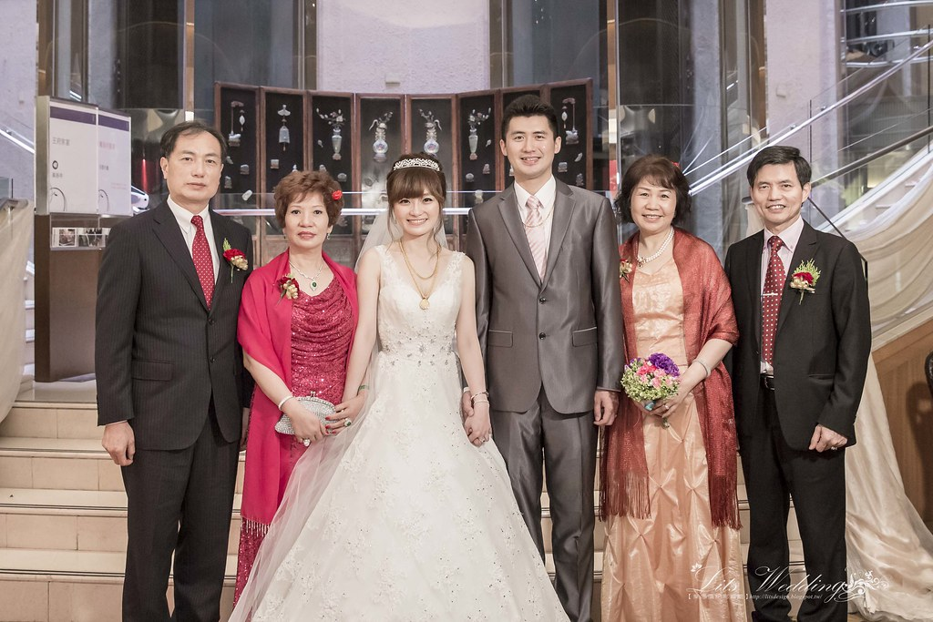 婚攝,婚禮攝影,婚禮紀錄,台北婚攝,推薦婚攝,婚攝價格,台北喜來登辰園