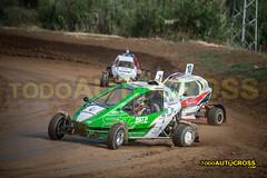 "0058-XXII Ara Lleida Campeonato Espan¦âa Autocross Molerussa • <a style=""font-size:0.8em;"" href=""http://www.flickr.com/photos/116210701@N02/14337592741/"" target=""_blank"">View on Flickr</a>"