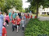 """2014-06-02 Avond 4 Daagse dag 2 (58) • <a style=""""font-size:0.8em;"""" href=""""http://www.flickr.com/photos/118469228@N03/14360567784/"""" target=""""_blank"""">View on Flickr</a>"""