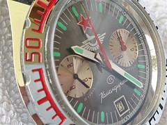 Komandirski_Airforce_Chrono_03small (wotsch2) Tags: chronograph boctok komandirskie