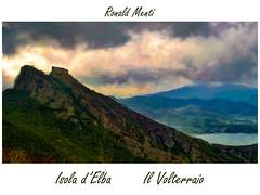 (RONALD MENTI) Tags: isoladelba italia italy toscana paesaggi landscapes
