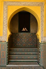 2011.08.21 12.56.36.jpg (Valentino Zangara) Tags: flickr meknes morocco mekns meknstafilalet marocco ma