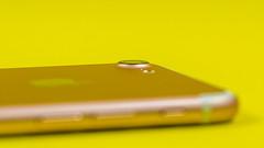Apple iPhone 7 (TechStage) Tags: apple iphone iphone7 iphone7plus appleiphone7 appleiphone7plus mattblack mattschwarz smartphone phone yellow metal metall glas glass techstage appleiphone silver silber rose gold rosegold ros rosgold black schwarz pink matt