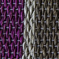 Puntadas (Ignacio M. Jimnez) Tags: macromondays inarow texturas textures ignaciomjimnez