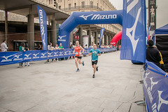 2016-09-25 11.58.27 (Atrapa tu foto) Tags: espaa europa europe maratondezaragoza saragossa spain xmaratnciudaddezaragoza zaragoza ateltismo atletics carrera corredores deporte marathon maraton maratn runners running sport aragon es