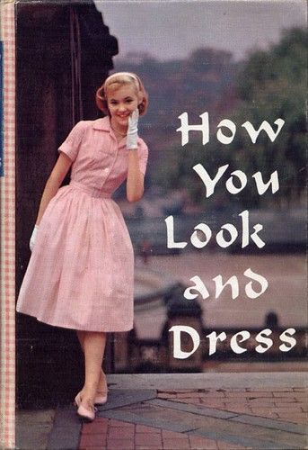 How You Look and Dress