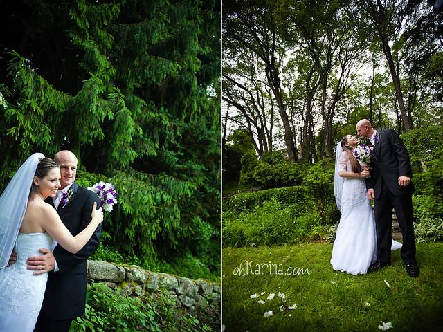 20110611Alicia&Carl-6966
