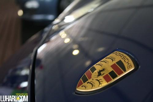 Super GT 009
