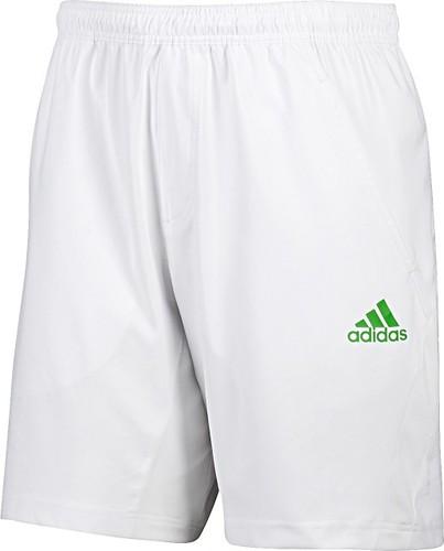 andy murray wimbledon 2011. Wimbledon 2011: Andy Murray