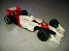 LEGO McLaren MP4-4 2011 051 (RoscoPC) Tags: mc technic mclaren gordon formula alain formula1 murray prost senna mp4 laren cad dominant ayrton moc