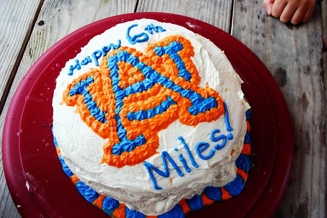 milesis6-4