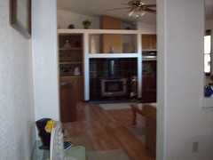 Family Room (SunshineRanchRentals) Tags: show vacation arizona white mountains low rental az