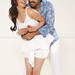 Naa-Pere-Shiva-Movie-Stills_26