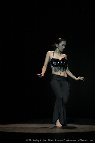 BellyFest, Manila 2011-229.jpg