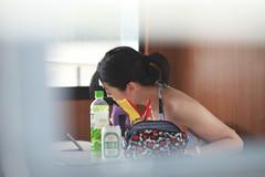 小林香織照片攝影師拍攝 316
