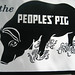 The People's Pig