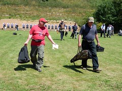 "The Derby Open 2011 • <a style=""font-size:0.8em;"" href=""http://www.flickr.com/photos/8971233@N06/5882450314/"" target=""_blank"">View on Flickr</a>"