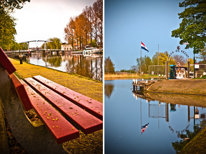 AmsterdamRuth3
