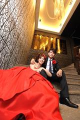 & _760 (*KUO CHUAN) Tags: wedding keelung    20110611   momentofmemory