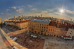 334x365 - Warsaw3@1250x825 (Pawel Tomaszewicz) Tags: old city sunset wallpaper sky colors beautiful architecture clouds photoshop canon eos town photo europe cityscape angle image photos wide over picture poland polska wideangle ps images x fisheye capitol stare warsaw 1200 fotografia scape 800 hdr hdri aparat iphone pawel miasto ipad architektura chmury stolica 3xp photomatix greatphotographers eos400d 1200x800 tomaszewicz paweltomaszewicz