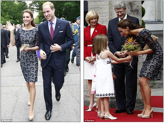 William and Kate William and Kate William and Kate William and Kate 19