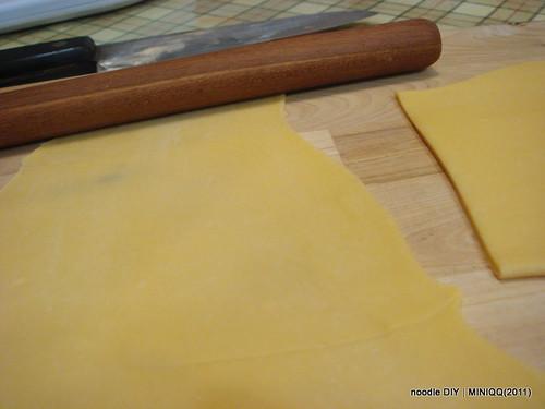20110701  noodle DIY _05