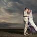"Luda i Vitalya • <a style=""font-size:0.8em;"" href=""http://www.flickr.com/photos/50810595@N04/5893438067/"" target=""_blank"">View on Flickr</a>"