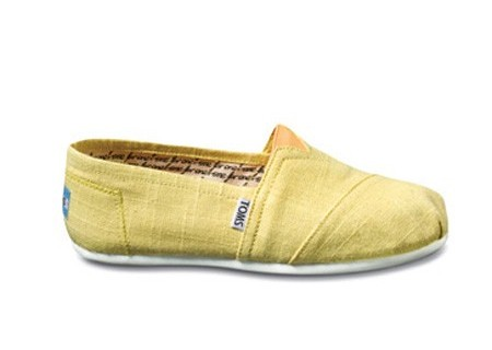 yellowtoms