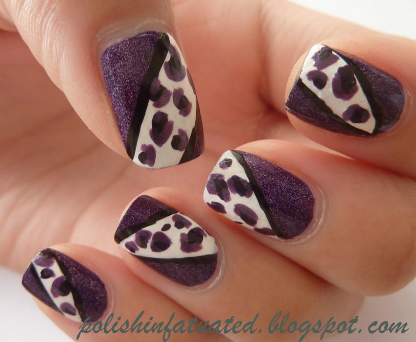 holo leopard3