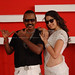 Kanchana-Movie-Stills_22
