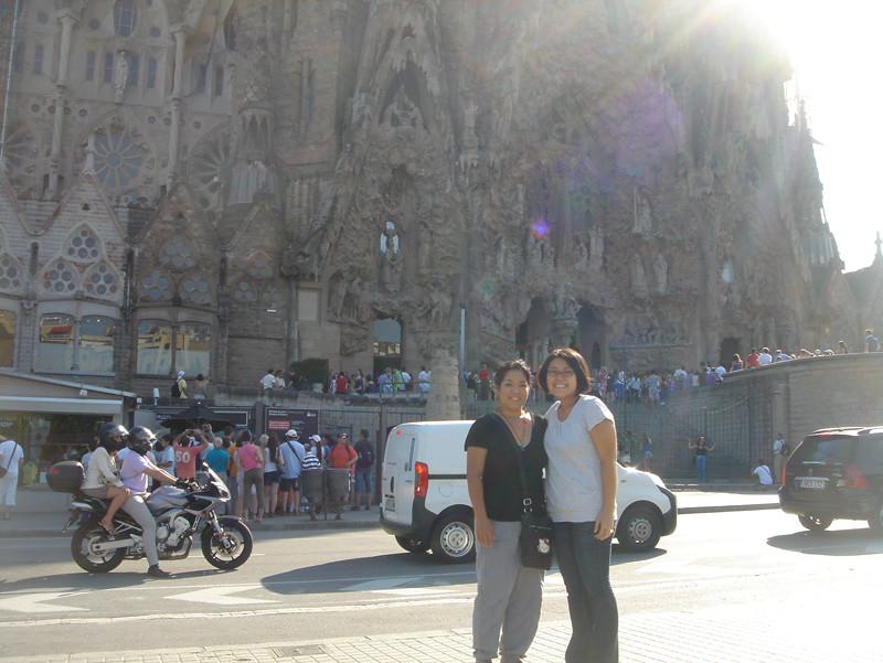 Barcelona_Spain_018