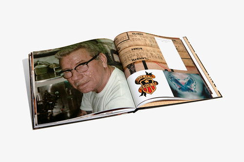 homeward-bound-the-life-times-of-hori-smoku-sailor-jerry-book-2