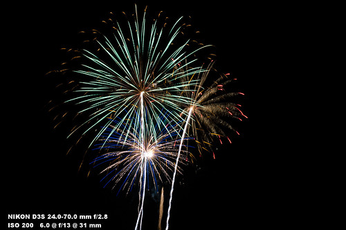 5912301069 1c33f72b9b How To Shoot Fireworks Updated for 2012