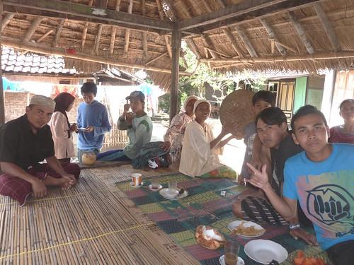 Indo 11-Lombok-Kuta (58)