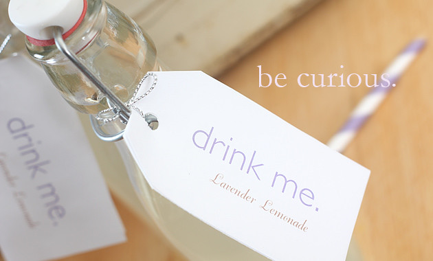drink-me-tx