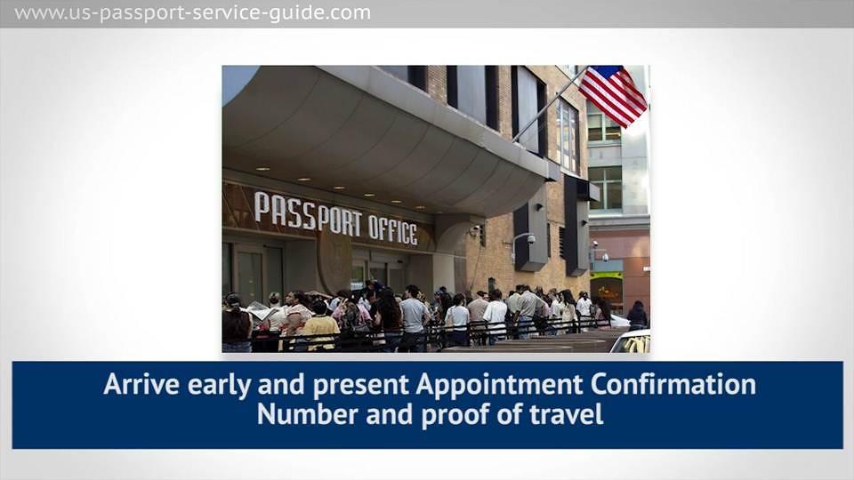 us passport renewal application for minor