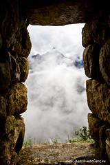 20120410-Ruta Salkantay-62.jpg (Ignacio Martnez) Tags: peru inca cuzco ruta trek cusco machupichu machupicchu montaa