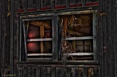 Cataracts rsfw INDY0291 (IndyMcDuff (Bellifemine Studios)) Tags: neglect pentax barns decrepit hdr fallingapart newjerseyusa