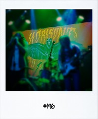 """#DailyPolaroid of 12-4-12 #196 • <a style=""""font-size:0.8em;"""" href=""""http://www.flickr.com/photos/47939785@N05/6942751944/"""" target=""""_blank"""">View on Flickr</a>"""