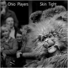 Ohio Players Skin Tight (rodneyharrison1966) Tags: by fm zero week123 repackaged ♫♪♫~♫♪♫