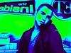 Shane Bitney Crone, Tom Bridegroom, Shane Bitney Crone and Tom Bridegroom, Tom Bridegroom and Shane Bitney Crone, Thomas Lee Bridegroom (bridegroomfan) Tags: tom shane thomas lee bridegroom bitney crone shanebitneycrone tombridegroomandshanebitneycrone tombridegroom shanebitneycroneandtombridegroom thomasleebridegroom