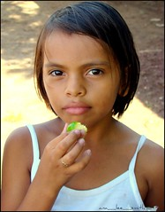 child of hope ....... (ana_lee_smith_in_nicaragua) Tags: poverty charity travel school children hope education child mud happiness granada learning nicaragua santaana organization barrio means literacy nonprofit rainyseason thirdworld empowerment selfesteem developingnation childrenatrisk hopeforthefuture childrenofhope villageofhope empowermentinternational childofhope villaesperanza analeesmith kathyaadams empowermentthrougheducation photosofnicaragua analeesmithincuba photosofgranada analeesmithinnicaragua