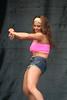 20120325_3703 Elegua Latin Spectacular performance (williewonker) Tags: pink girl spectacular top australia dancer victoria latin werribee wyndham elegua multiculturalfiesta werribeepark