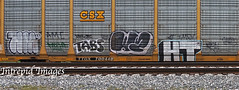 HM tabs WN HT (INTREPID IMAGES) Tags: street railroad abstract color art train bench graffiti fan paint kentucky steel painted sony graf tracks rail railway trains tags images railcar intrepid boxcar graff ht hm railfan freight rolling tabs autorack wn gr8 paintedtrains fr8 railbox benching railroadgraffiti paintedsteel railer intrepidimages
