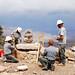 Grand Canyon Nat. Park: Masonry Repairs 0056