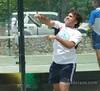 "Javier Alvarez padel 3 masculina torneo 101 tv el consul junio • <a style=""font-size:0.8em;"" href=""http://www.flickr.com/photos/68728055@N04/7183594445/"" target=""_blank"">View on Flickr</a>"